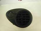 Renault Clio MK3 2005-2012 Passenger NSF Heater Vent Air Blower Aircon Dashboard