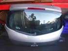 Renault Clio MK3 2005-2012 Rear Tailgate Boot Beige TEHNK