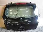 Renault Clio MK3 2005-2012 Rear Tailgate Boot Black 676