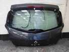 Renault Clio MK3 2005-2012 Rear Tailgate Boot Grey TEB66