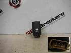 Renault Clio MK3 2005-2012 Reverse Sensor Switch Parking AID