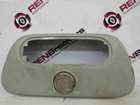 Renault Clio MK3 2005-2012 Sunroof Open Close Knob