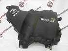Renault Clio MK3 2009-2012 1.5 dCi Engine Cover Plastic 175b17098r