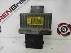 Renault Clio MK3 2009-2012 1.5 dCi Glow Plug Relay 8200859243