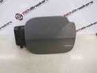 Renault Clio MK3 2009-2012 Fuel Flap Cover + Hinge Grey TEKNG