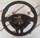 Renault Clio MK3 Sport 2005-2012 Leather Steering Wheel 8200344077