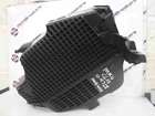 Renault Clio MK4 2013-2015 0.9 tCe Turbo Airbox Filter Housing 165001258r