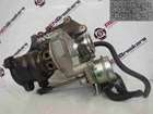 Renault Clio MK4 2013-2015 0.9 tCe Turbo Charger Unit 144103742R