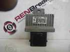 Renault Clio MK4 2013-2015 1.5 dCi Glow Plug Relay 110678071R