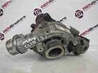 Renault Clio MK4 2013-2015 1.5 dCi Turbo Charger Unit 144117533R 8201164371