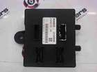 Renault Clio MK4 2013-2015 Central Locking Door Module 231A08869R
