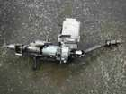 Renault Clio MK4 2013-2015 Electronic Steering Column 488108592R