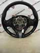 Renault Clio MK4 2013-2015 Multifunction Steering Wheel Cruise Control