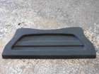 Renault Clio MK4 2013-2015 Rear Tailgate Boot Parcel Shelf