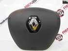 Renault Clio MK4 2013-2015 Steering Wheel Airbag 985108265R