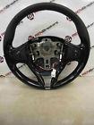 Renault Clio MK4 2013-2017 Multifunction Steering Wheel Cruise Control