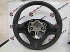 Renault Clio MK4 2013-2017 Steering Wheel 985101921R