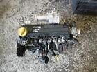 Renault Clio Modus 2005-2012 1.5 dCi Engine K9K 766 768 *3 Months Warranty*