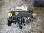 Renault Clio Modus 2005-2012 1.5 dCi Engine K9K 766 768