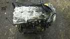 Renault Clio Sport 2001-2006 172 182 2.0 16v Engine F4R 738 Broken
