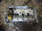 Renault Clio Sport 2001-2006 172 182 2.0 16v Engine F4R 738