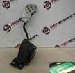 Renault Clio Sport 2001-2006 172 182 Accelerator Pedal Potentiometer Throttle