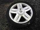 Renault Clio Sport 2001-2006 172 182 Alloy Wheel 16inch