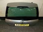 Renault Clio Sport 2001-2006 172 182 Boot Tailgate Silver MV640
