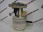 Renault Clio Sport 2001-2006 172 182 Fuel Petrol Sender Unit Pump 8200057324