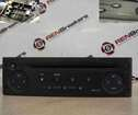 Renault Clio Sport 2001-2006 172 182 Radio Cd Player Tuner List + Code