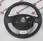 Renault Clio Sport 2001-2006 172 182 Steering Wheel 82002172400