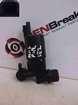 Renault Clio Sport 2001-2006 172 182 Windscreen Washer Bottle Pump Headlight