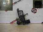 Renault Clio Sport 2001-2006 172 182 Windscreen Wiper Washer Pump 8200031805