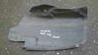 Renault Clio Sport 2001-2006 172 Drivers OSR Rear Arch Liner Front Part