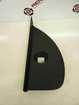 Renault Clio Sport 2005-2012 197 200 Dashboard End Cap Trim Cover