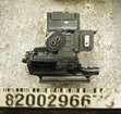 Renault Clio Sport 2005-2012 197 200 Heater Blower Box Duct