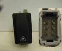 Renault Clio Sport 2005-2012 197 200 Traction Control Switch