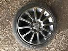 Renault Clio Sport 2005-2012 Anthracite 197 200 Alloy Wheel 17 inch 17