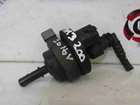 Renault Clio Sport 2009-2012 197 200 Carbon Canister Fuel Breather Valve