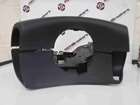 Renault Clio Sport 2009-2012 197 200 Steering Wheel Surround Plastic