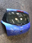 Renault Clio Sport MK3 2005-2012 197 200 Rear Tailgate Boot Blue TERNC