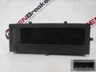 Renault Clio Trafic Vivaro Primastar Digital Clock Display 280341078r