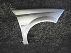 Renault Convertible 2002-2008 Drivers OS Wing Gold Silver TED11