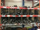 Renault Driveshafts Job Lot 150+ 1.2 1.4 1.5 1.6 1.8 1.9 2.0 2.2 Petrol Diesel