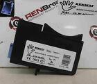 Renault Espace + Laguna 2003-2013 Card Key Reader Unit Keyless Entry 8200104020