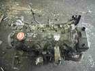Renault Espace 1991-1997 2.1 TD D Engine J8S 772