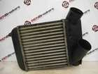Renault Espace 1991-1997 2.1 Turbo Charger Intercooler