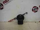 Renault Espace 1991-1997 Electric Wing Mirror Glass Adjuster Toggle Switch