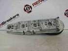 Renault Espace 1991-1997 Passenger NSR Rear Bulb Holder