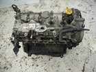 Renault Espace 1997-2003 2.0 16v F4R 700 Engine